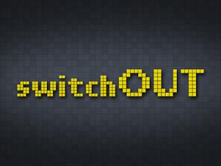 switchout_asset